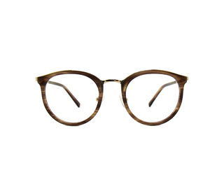 [Ps. merci] Ernest glasses(4colors)
