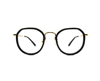 [Ps. merci] Henry glasses(4colors)