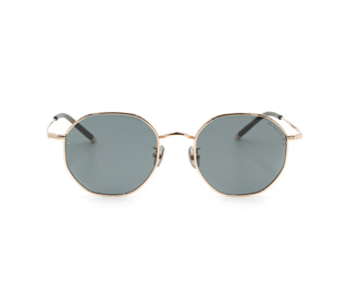 [Ps. merci] N80 sunglass(3colors)