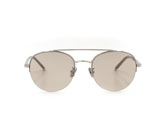 [Ps. merci] DIDIER sunglass (3colors)