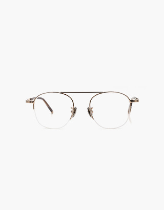 [Ps. merci] L POUND glasses(3colors)