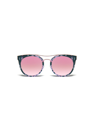 [Ps. merci] Charme sunglass(9colors)