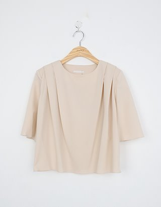 샘플세일) blouse.39 (3colors)