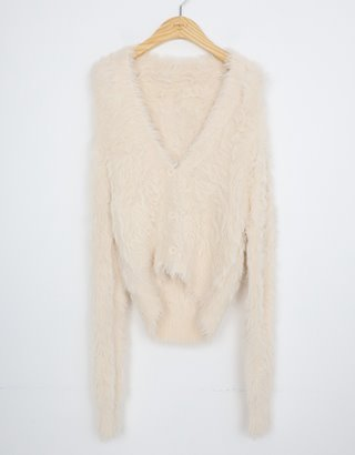샘플세일) cardigan.4 (3colors)