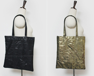 잭슨 bag (2colors)