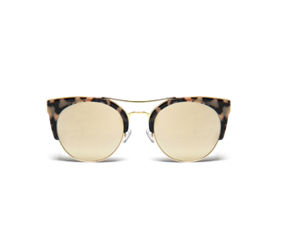 [Ps. merci] Charme1/2 sunglass(9colors)