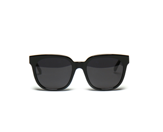 [Ps. merci] Infini sunglass(7colors)