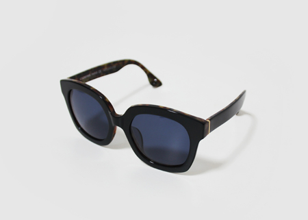[copenax] courcelles sunglass
