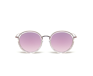 [Ps. merci] Nouveau mirror sunglass(5colors)